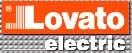 Lovato, styczniki, wyłączniki silnikowe, przekaźniki termiczne