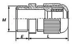Dłwanica bakielitowa